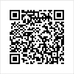 phithan_QR_code