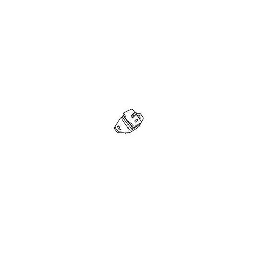 ยางแท่นเครื่อง L,R