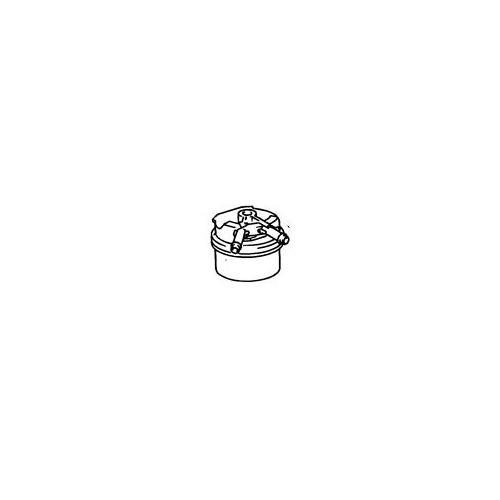 ไส้กรองเบนซิน